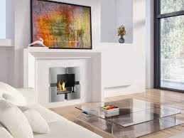 fireplace best non combustible materials for fireplace cool home design photo to home interior ideas