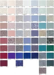 Wilsonart Laminate Color Chart Dolap Magnetband Co