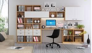 study room furniture design. China Modern Design Book Cabinets (V1-BK001) For Study Room Or Bedroom Furniture - Cabinets, Living