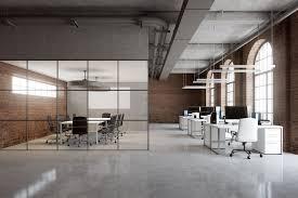 steel windows and doors melbourne