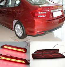 Top 10 Most Popular Lamp Car Honda City Brands And Get Free Shipping
