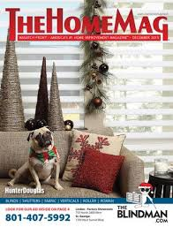 thehomemag salt lake n december 2018