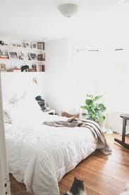 simple bedroom tumblr. Tumblr Bedroom Ideas Simple White Room Design Plan L On S