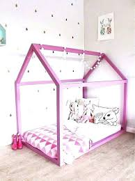 Cute Toddler Bed Ideas Toddler Girl Beds Princess Girl Toddler Bed ...