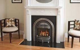 valor portrait windsor arch gas fireplace