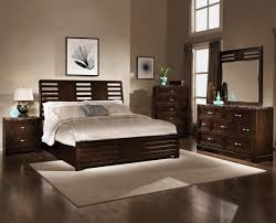Painting For Master Bedroom Master Bedroom Color Ideas Together With Rectangle White Center