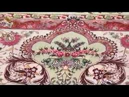 antique carpet restoration rug repair carpet repair persian carpet