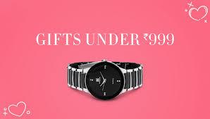 amazon in shop watches as gifts for men women children online 999