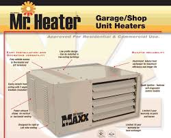 best hot water heater related keywords suggestions best hot simply the best pricing you will online on garage heaters