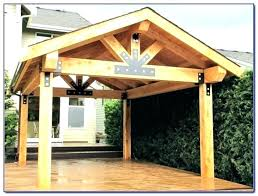 Free standing aluminum patio covers Indian Style Free Standing Patio Cover Free Standing Patio Cover Plans Inspirational Wood Ideas Pictures Free Standing Patio Free Standing Patio Cover Brandgapco Free Standing Patio Cover Free Standing Patio Cover Plans How To