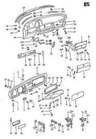 volkswagen beetle wiring diagram 1966 vw beetle wiring Vw Bug Wire Diagram bug air vents wire diagram for 1973 vw bug