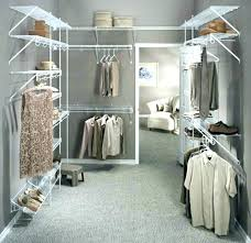 real making a room into closet small turn bedroom spare turning your