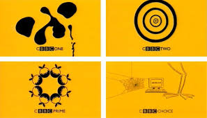 So, timeline of cbbc logos logos featured in this video. Bbc Corporate Identity 1997 20 Years On An Appreciation Tv Forum Corporate Identity Corporate Identity Design Modern Branding