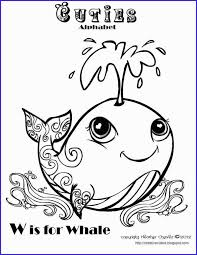 Baby Littlest Pet Shop Coloring Pages Cute Animals Puppy Colouring