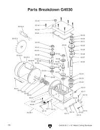 G4030 pl 2 1000 grizzly table saw wiring diagram grizzly table saw cabi 220 wiring diagram for 2 hp