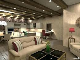full size of low cost home furniture est dubai packages melbourne living room entryway