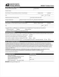 Appraisal Order Form 24 Equipment Order Form Templates Free PDF Excel Format Download 23