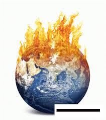 geography essay topics global warming