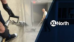 do you consider yourself more than just a flooring maintenance provider is your team a group of responsive go getters and innovative problem solvers
