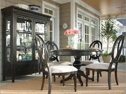 Furniture Stores With Easy Credit Approval Same Day Furniture