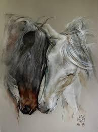 discover thousands of images about daniela nikolova sidiropoulou horse art indio xlii entendido xiv caballos may