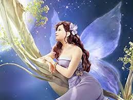 FairyRelaxing