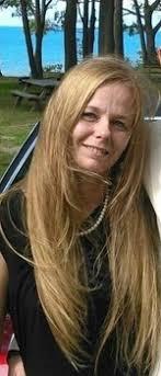 Crystal Barrett Obituary - Fredonia, New York   Larson-Timko Funeral Home