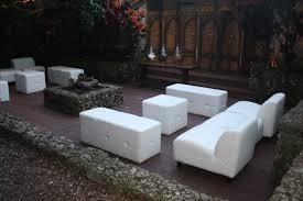 lounging furniture. Lounging Furniture. White Lounge Furniture R I