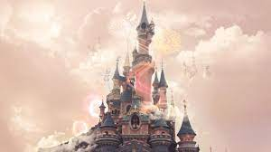 70+ Disney Background Wallpapers on ...