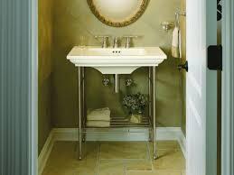 Innovative Kitchen And Bath Droidsurecom - Innovative kitchen and bath