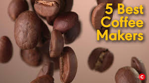 How do you make coffee on the go? 6 Ways To Make Your Morning Coffee Even Healthier Health Com
