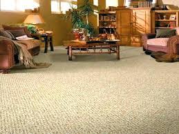 area rug pad for hardwood floor rug pad hardwood floor damage