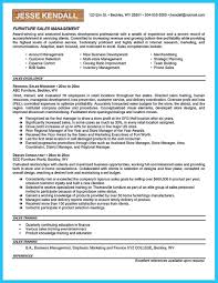 Merchandiser Job Description Resume Inspirational Cool 30 ...