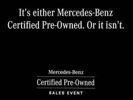 How about a little extra peace of mind? Nj Car Dealer Blog Page 3 Benzel Busch