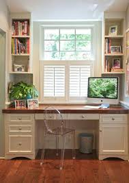 kitchen office pinterest desks. modren pinterest traditional builtin desk home office design ideas pictures remodel and  decor intended kitchen pinterest desks h