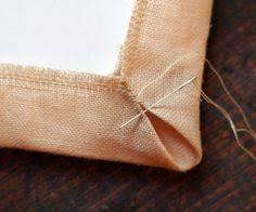 Image result for preparing needlework for framing