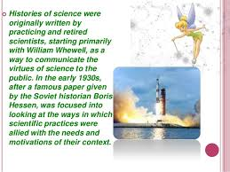 science and technology essay topics science and technology essay s progress in science and technology essay topics essay s progress in science and