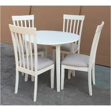 d318 15 ashley furniture slannery dining room dining table