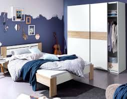 Schlafzimmer Komplett Mit Boxspringbett Otto Neu Foto Von In Bei