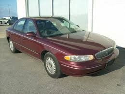 watch more like 98 buick century engine buick 98 century 98 buick century engine auto123 en buick century 1998