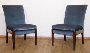 Small Armchairs For Bedrooms Parker Knoll Chairs Vintage Arm Chairs Ebay
