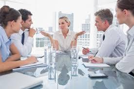 how bad managers prepared me for entrepreneurship the huffington how bad managers prepared me for entrepreneurship