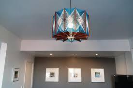 lamps ceiling chandeliers pendant