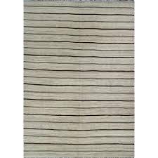 brown striped rug ivory brown striped rug x teal and brown striped rug brown and white