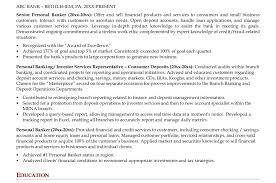 100+ [ Resume Sample Layout ] | 11 Student Resume Samples No ...