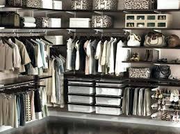elfa closet design closet designs elfa closet design ideas