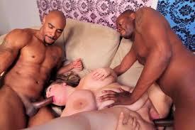 Big free sex video woman