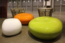 cheap plastic patio furniture. Cheap Plastic Patio Furniture