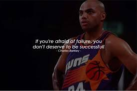 Inspirational Basketball Quotes Adorable 48 Inspirational Basketball Quotes