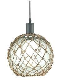 beach house pendant lighting beach pendant light coastal pendants coastal lighting beach house lighting beach ball beach house pendant lighting